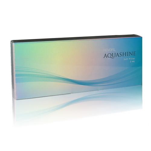 Aquashine Soft Filler (1x2ml)