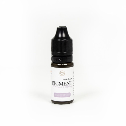 10ml PMU pigments (various colours)