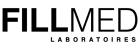FILLMED Laboratoires