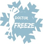 Dr.Freeze