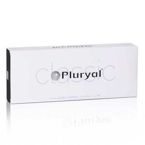 Pluryal Classic (1x1ml)