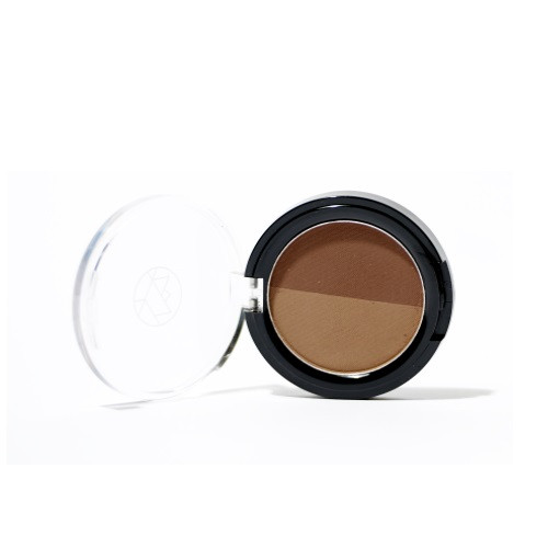 Brow Powder Duo (diverse Farben)