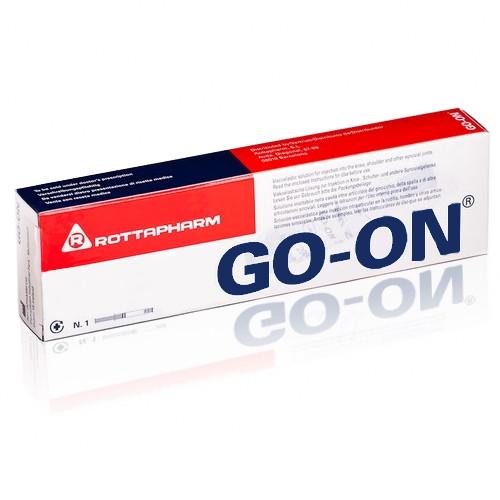 Go-On (1x2,5ml)