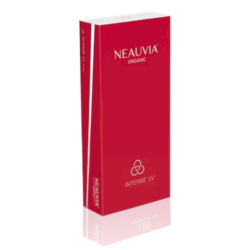 Neauvia Intense LV (1x1ml)