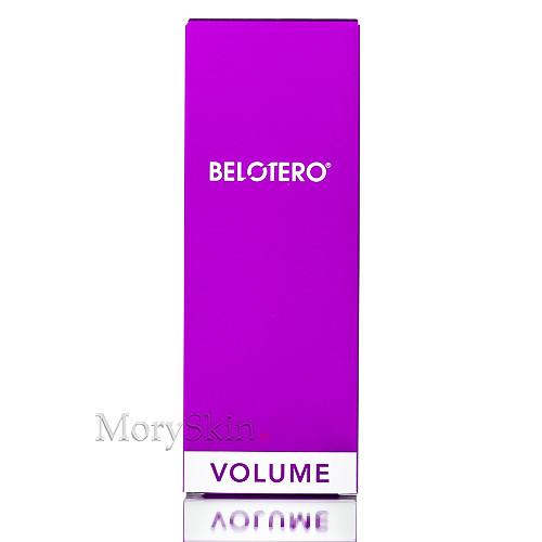 Belotero® Volume ohne Lidocain