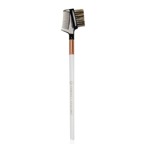 Brow Brush & Comb