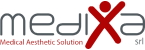 Medixa Medical Aesthetic Solution
