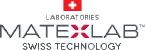 MATEX Lab