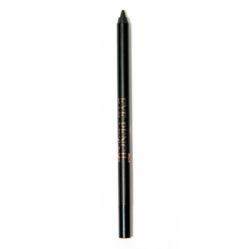 Perfect Eyeliner (various colours)