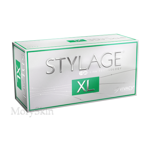 Stylage® XL