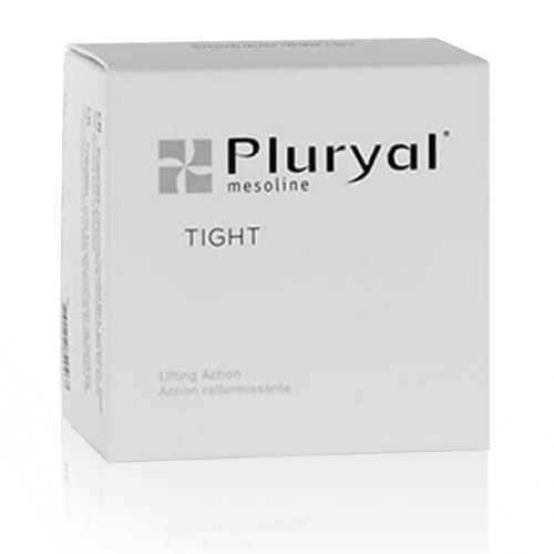 Pluryal Tight (5x5ml)