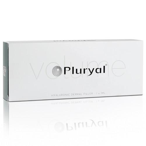 Pluryal Volume (1x1ml)
