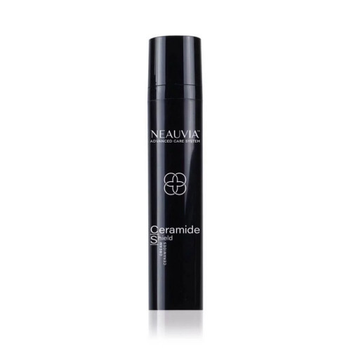 Neauvia Ceramide Shield Cream (50 ml)