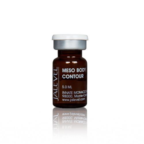 Jalevel Meso Body Contour (1x5ml)