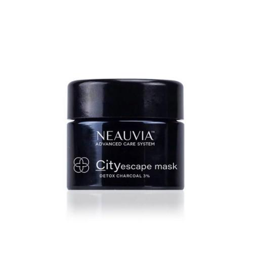 Neauvia City Escape Mask (50 ml)