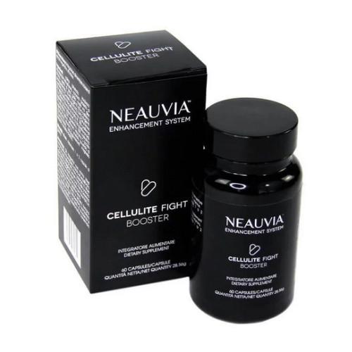Neauvia Cellulite Fight Booster (60 Kapseln)