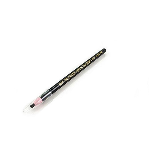 Microblading pencil (various colours)