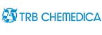 TRB Chemedica AG