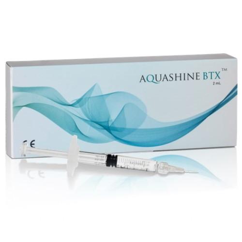 Aquashine BTX (1x2ml)