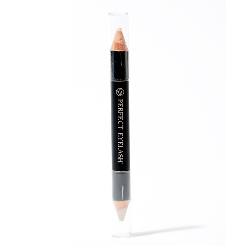 Brow Highlighter (various colours)