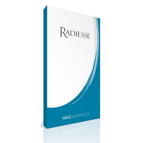 Radiesse 1x0,8ml - Lifting & Volume Filler