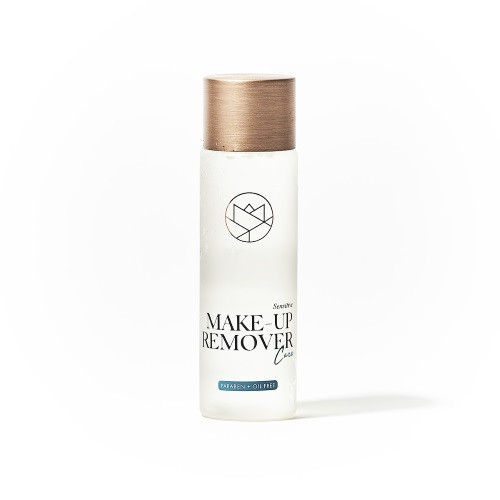 Make Up Remover (Paraben-free)