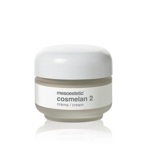 Cosmelan 2 (30 g) - Depigmentation cream
