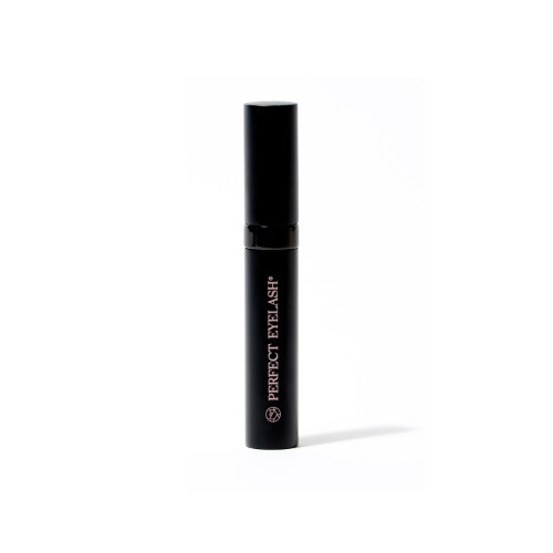 Eyebrow Fixation Gel - Clear Brow Gel