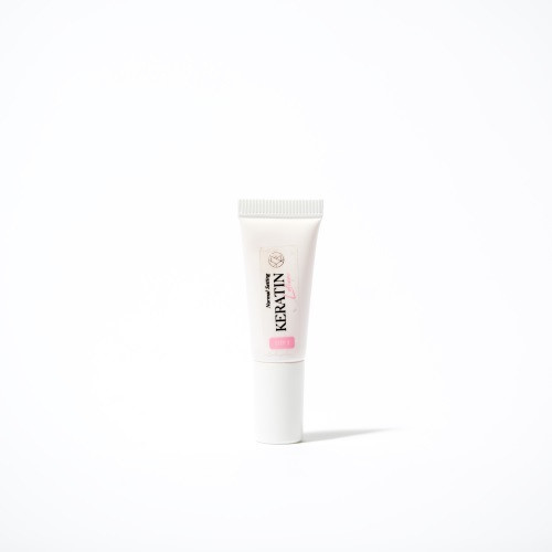 (Lotion 3) Keratin Filler