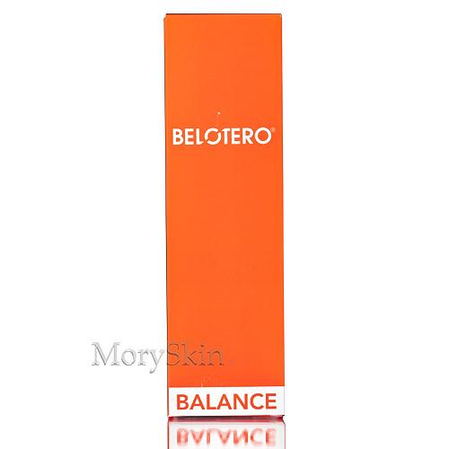 Belotero® Balance without Lidocaine