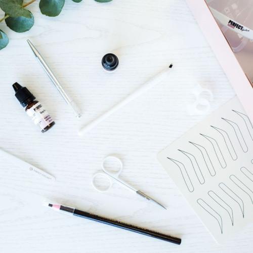 Microblading Starter Set