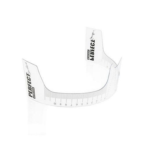 Eyebrow Ruler / Spacer for MicroBlading & PMU