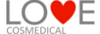 Love Cosmedical